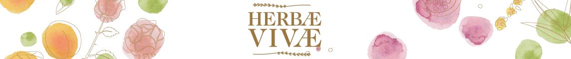 Herbae Vivae